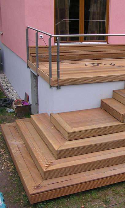 planung konstruktion von terrassen carports troisdorf. Black Bedroom Furniture Sets. Home Design Ideas