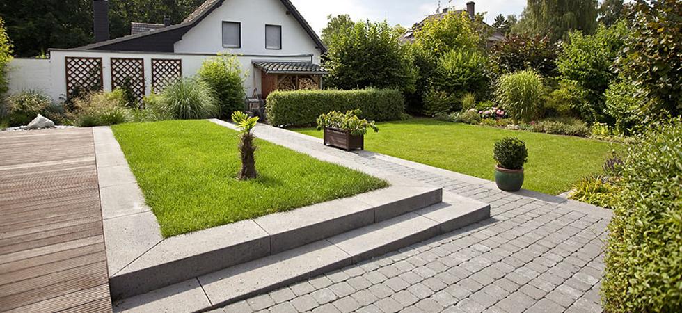 Stundenlohn Garten Und Landschaftsbau